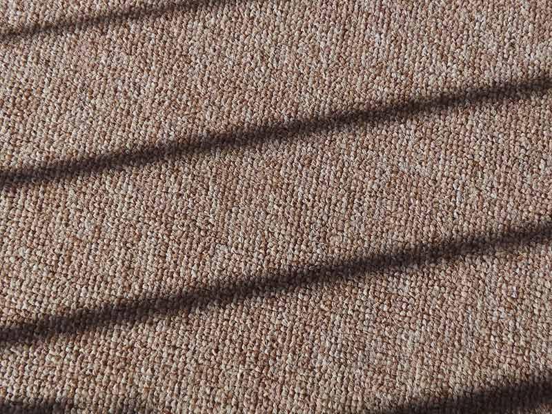 Schlingenteppich